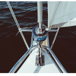 sailboat-image-shlawpa
