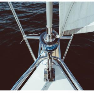 sailboat-image-shlawpa